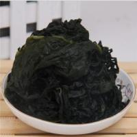 Quality Wakame Salted Wakame wholesale