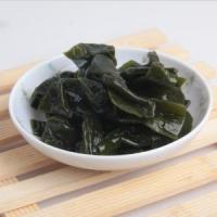 Quality Wakame Salted Kelp wholesale