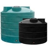 Quality 400 Gallon Plastic Water Tank wholesale