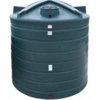 Buy cheap 8000 Gallon Plastic Water Tank from wholesalers