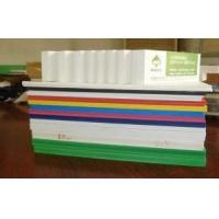 Quality PVC Celuka Foam Board wholesale