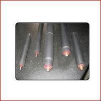 Cheap Printing Rollers And Sleeves Offset Printing Rollers for sale