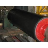 Quality Printing Rollers And Sleeves Lacquer Coating Rollers wholesale