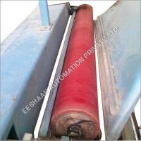Buy cheap Industrial Rollers Tape Plant Rollers from wholesalers