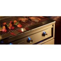 Buy cheap Outdoor Kitchens & Cooking BBQ Grills & Outdoor Cooking from wholesalers