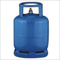 China Commercial LPG Cylinders on sale