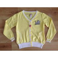 Quality baby wool sweater designs Fashion Wool Sweater Design For Baby wholesale