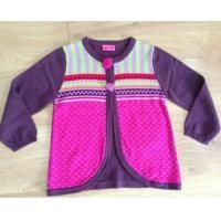 Buy cheap baby woolen sweater design Colorful Baby Wool Sweater Design from wholesalers