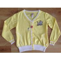 Quality wool sweater for baby Lovely Kids Wool Sweater wholesale