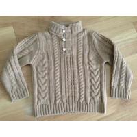 Buy cheap baby pullover sweater knitting pattern Nice Baby Pullover Sweater from wholesalers