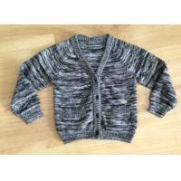 Buy cheap handmade sweaters for babies Hot Sell Handmade Baby Sweater from wholesalers