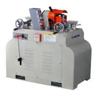 Buy cheap Round Pole Milling Machine Product ModelCF-80 product