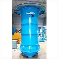 China Concrete Pipe Mould on sale