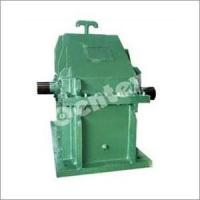 China Reduction Gear Box Reduction Gear Box on sale
