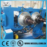 Quality Equipment For Rubber Mixing Rubber Mixing Mill Machine wholesale