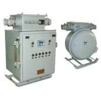 China EXR Series Explosion-proof Soft Starter on sale