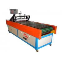 China Hot shrink film packing machine on sale