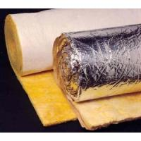 Quality Duct Insulation Material wholesale