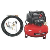 Quality Best Pancake Air Compressor: Comprehensive Guide wholesale