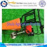 Quality Reaping machine+ pepper chili harvest wholesale