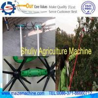 Quality Reaping machine+ olive harvest machine wholesale