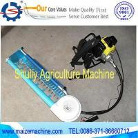 Quality Reaping machine+ tea cutting machine wholesale