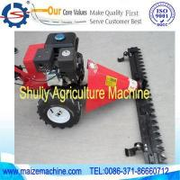 Buy cheap Chaff cutter+ Rough cut grass/scrub cutter from wholesalers