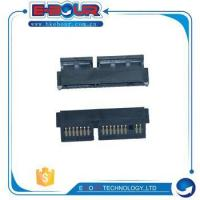 China Laptop HDD Connector for HP Elitebook 2540P 2570P Notebook Hard Drive Disk on sale