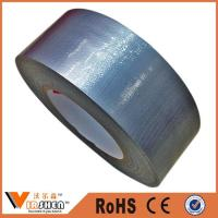 Quality PE laminated cloth adhesive tape duct tape wholesale