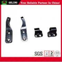 Buy cheap Truck Mirror Holder For Mitsubishi from wholesalers