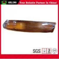 Quality Car Accessories Front Lamp For Toyota Corolla AE100 92-93 wholesale