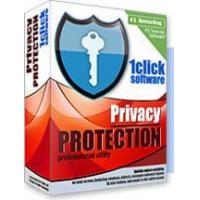 Buy cheap Privacy Protection Utility from wholesalers
