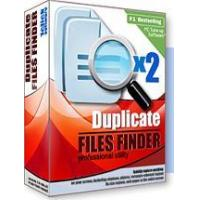 Buy cheap Duplicate Files Finder from wholesalers