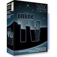 Quality Online TV Player wholesale