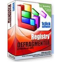 Buy cheap Registry Defragmenter Utility from wholesalers