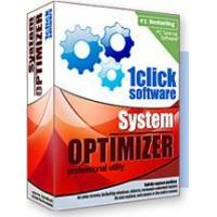 Buy cheap System Optimizer from wholesalers
