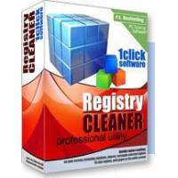 Buy cheap Registry Cleaner from wholesalers