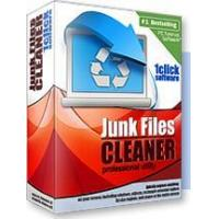 China Junk Files Cleaner on sale