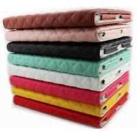China Tablet PC Case chanel sheep case for ipad 2/3/4/mini /n5100 on sale