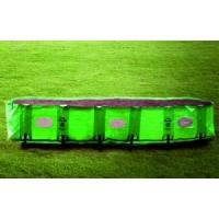 China Vermi Beds / Vermi Compost Beds on sale