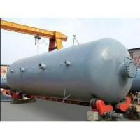 Buy cheap Fructo-oligose Producing Equipment Design and Manufacture Contract EPC Turnkey Project product