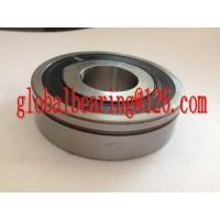 Truck gearbox bearing FIAT auto gearbox bearing AB12533.S01 BH245817