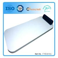 Quality EVA Pool foam floating mattress wholesale