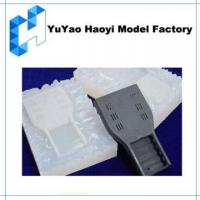 China Mould Making Liquid Silicone Rubber on sale