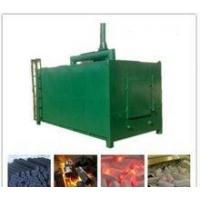 China ZBJ series charcoal stick making machine with low price on sale