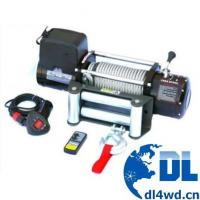 China Snorkel Series 12000lbs electric winch/electric winch/winches for 4x4 on sale
