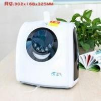 Quality CE approved battery portable home use oxygen concentrator price wholesale
