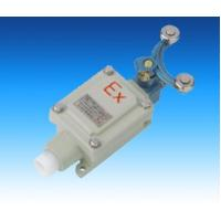 Quality BLX series explosion proof limiting switch (IIB and IIC) wholesale