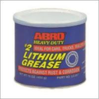 Quality Automotive Performance Products 2 Heavy-Duty Lithium Grease wholesale