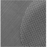 China Monel ,Inconel,Nickle Alloy wire mesh on sale